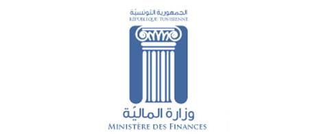 Ministére_finance